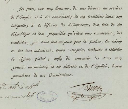 1821 ans une partie de baise en famille apregraves le dicircner - 4 8